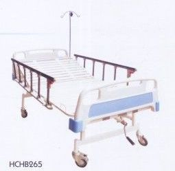 Sami Fowler Bed Manual